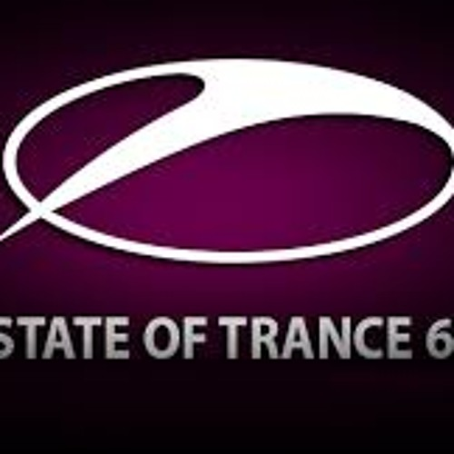 The Expedition (A State Of Trance 600 Anthem) (Hoang Em Remix)