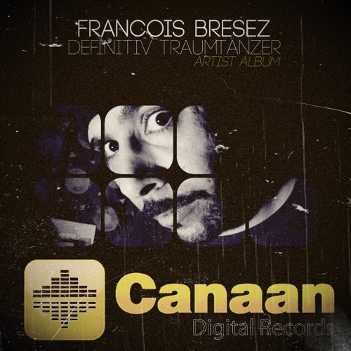 Francois Bresez - Feel that way (Original Mix) !!!out now @ Beatport & Traxsource!!!