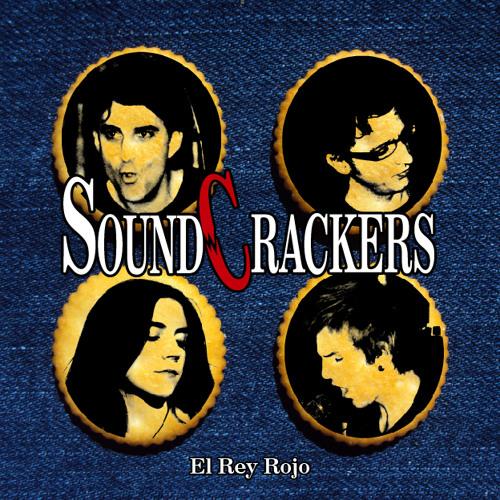 SoundCrackers - El Rey Rojo