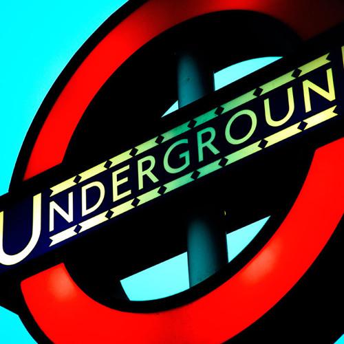 S.W. presents The Sound Of Nu Skool Underground