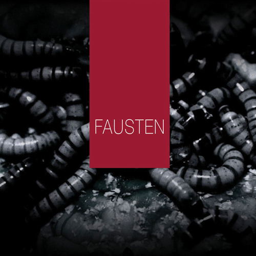 Fausten - Evisceration (Ontal Remix) (Ad Noiseam) (Preview)