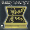 BIGMAN plays 'Could it be Magic' (edit) by Barry Manilow