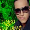 Dj Kino 2013.Daddy Yankee   Limbo (Break- Beat)