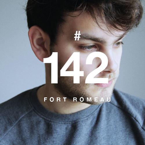 Modcast #142: Fort Romeau