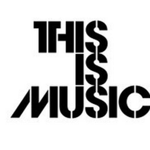 Alexandre Ballardin - This is Music (Sample)