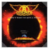 BIGMAN plays 'I Don't Want To Miss A Thing' (edit) by Aerosmith