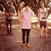 One Way Or Another/Teenage Kicks 1D Cover -The Vamps