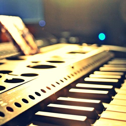 Beat2932