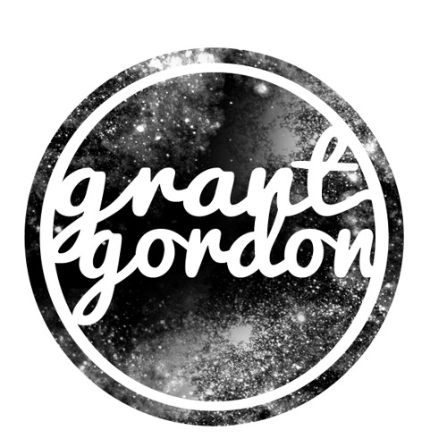Grant Gordon - Easter / Mark Knight Balearic Promo Mix!