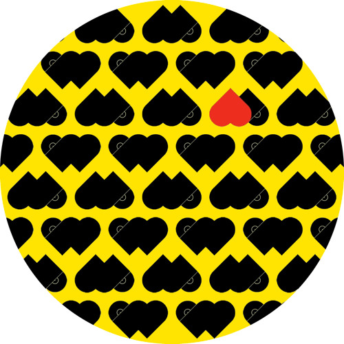 "MOTHER011 - DANIEL DEXTER -  ""Deep In Your Heart"" EP : JUSTIN JAY, SHOW-B remixes"