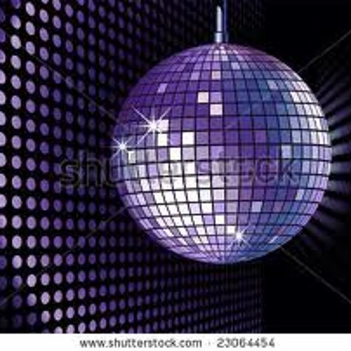 Nite Time Disco Action