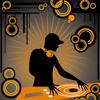 Claúdia Leite Feat Lilian Raquel - Largadinho (BAYBOY) Reworked Rádio Club Remix 2013 Portada del disco