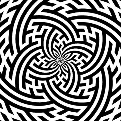 KAYA_Swastika  VA-DOPNESS/ dopetec rec