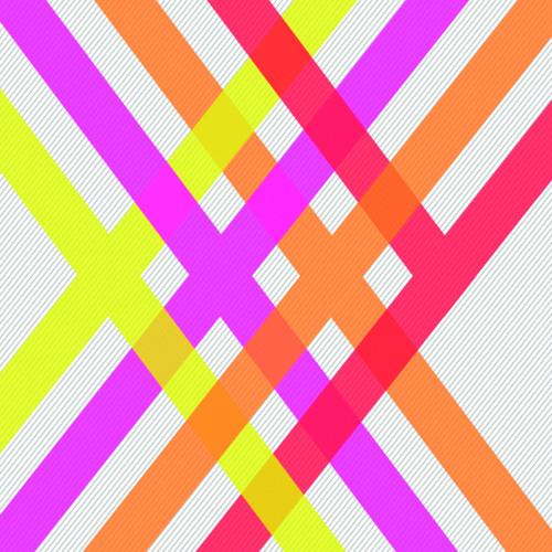 xxxy - Progression
