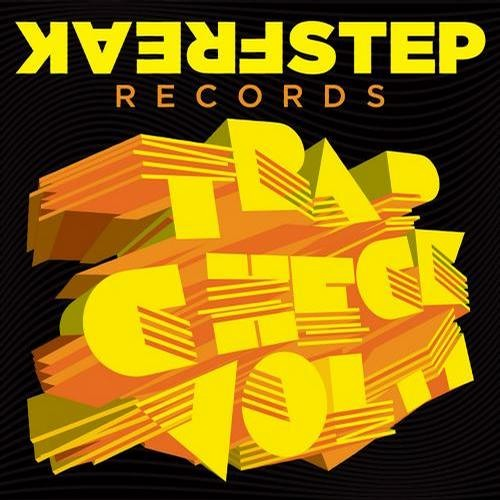 Hush.x.$yrup-GEISHA-forthcoming Freakstep Records * OUT ON BEATPORT*