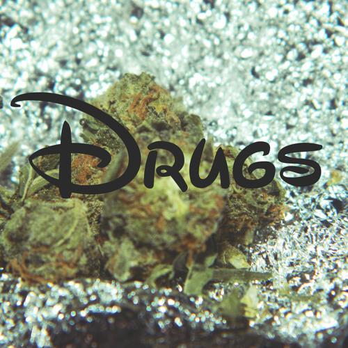 Drugs // BEAT FOR SALE //@EmduffyMusic