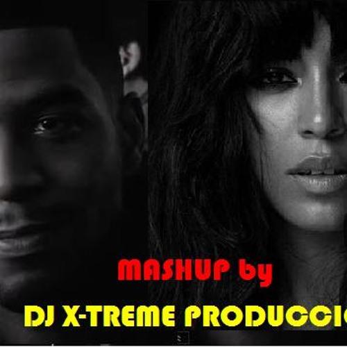 Euforia Memories - Kid Cudi Loreen - DJ Gustavo Noriega feat DJ X-treme