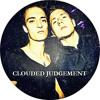 Clouded Judgement - When I Went To Ghana [FREE DOWNLOAD]