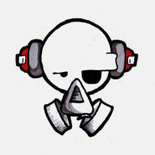 SHOTTA DJ - AUDASITY sound sisdem - USLOT - DRUMS N FUCKING BASS!!!!!! New Set...Free Download..