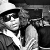 Turn Me Up ft. Kendrick Lamar (prod by Tae Beast) - Ab-Soul