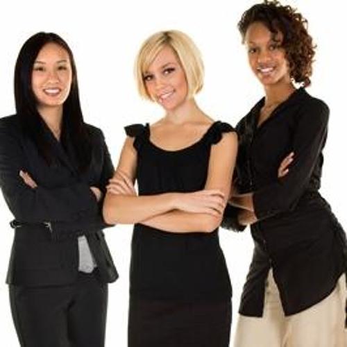 """Ear Candy ON DEMAND Ep. 25 """"Breakfast Talk: Women Breadwinners"""""""