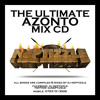 DJ Neptizzle Presents: The Ultimate Azonto Mix CD