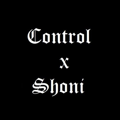Control x Shoni - Trap Door