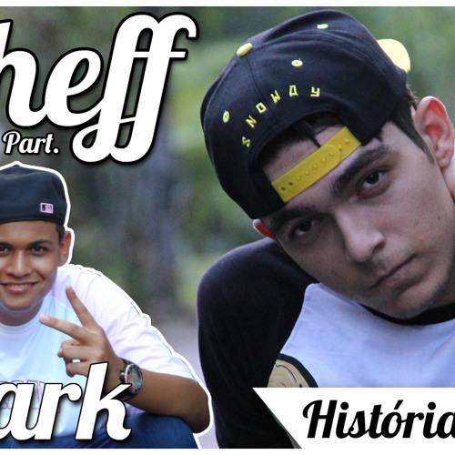 Stheff part. Shark - História Sem Fim