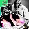 27-03-2013 - ToFa Nightshift @ RadioX mit Ben Brown & Esspapier