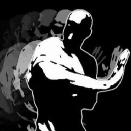 """Kubik - """"Shadow of a Shadow"""""""