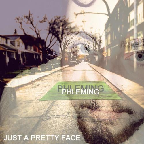 Just A Pretty Face