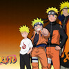 Hope and Ambition  Naruto Shippuden Ultimate Ninja Storm 3 Ost