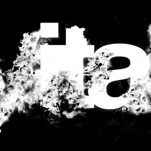 Cheb'Five - Vital (Original Mix) **FREE DOWNLOAD**