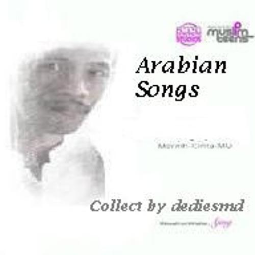 Arabian Songs - Collect by dediesmd