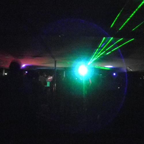Mastic Mixed By DJ PHRENETIC...
