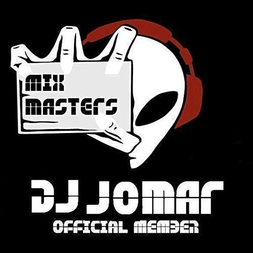 Riden Solo ( DJ Jomar Affair )