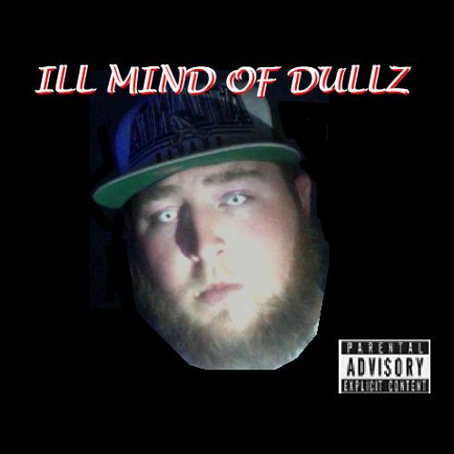 ILL MIND OF DULLZ - ill mind of hopsin remix (New 2013)