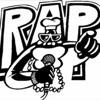 Rap  En Espanol  Mix    Flakoeldj