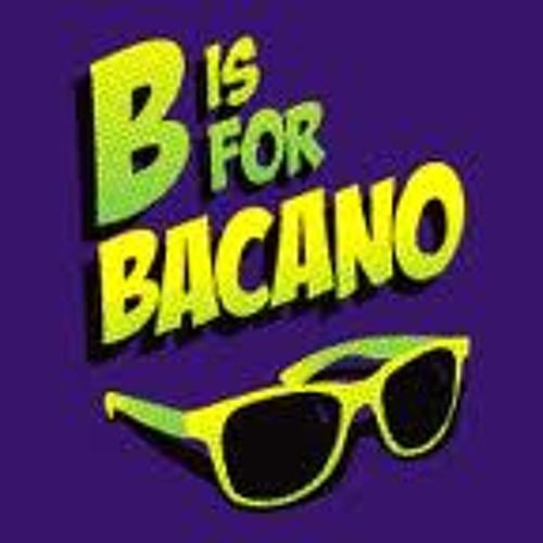 Bacano (Original Mix)