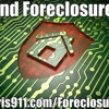 Foreclosures are down and prices are up.wav