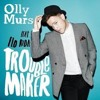 Olly Murs Feat Flo Rida - Troublemaker 8 bit