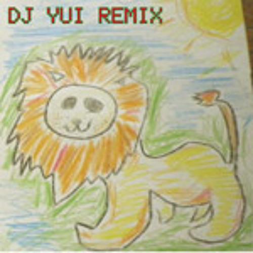 RUMI 邪悪な放射能Jaakuna Houshanou DJ YUI remix short ver.