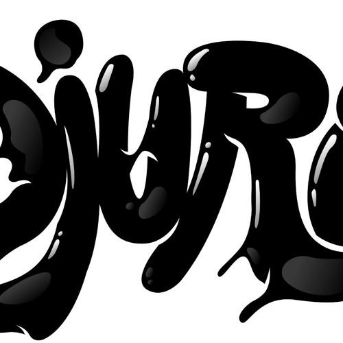 Djuro - Two Faced (Original Mix) FREE DOWNLOAD D/L IN DESCRIPTION