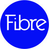 Fibre - The Saturday Night Mix