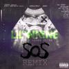Lil wayne - I am not a human being ( SOS Remix )