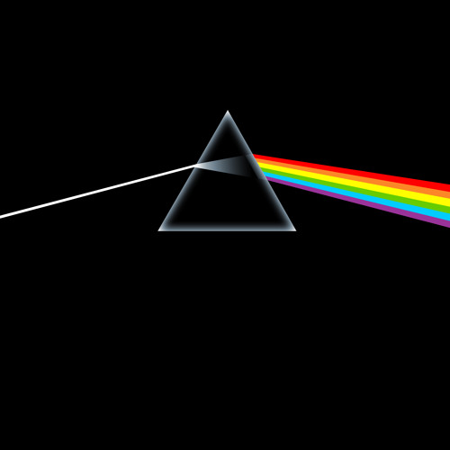Classic albums; Dark Side of the Moon