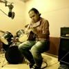 Fantasia Bulan Madu Instrumental by Mizan Ishak