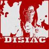 Jefferson Airplane - White Rabbit(Disiac remix)