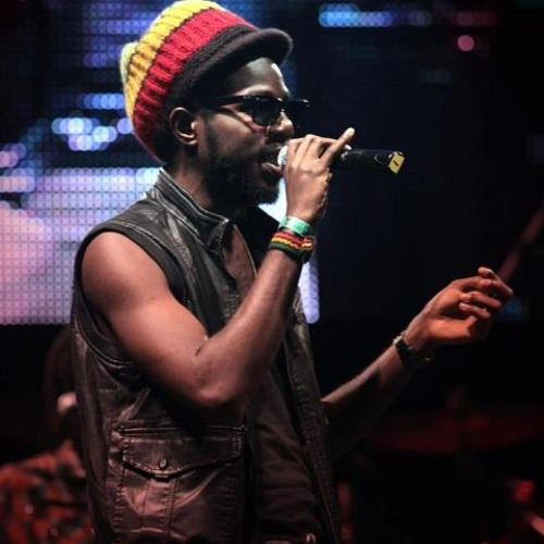 Chronixx Mix {FROM THEN TO APRIL 2013} EVERYTHING YOU WANT TO HEAR}