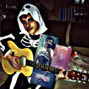 Download lagu Backstreet Boys Hologram (5.55 MB) MP3